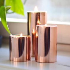 These candles are so pretty. these candles are so pretty gold bedroom decor Rose Gold Room Decor, Rose Gold Rooms, Gold Bedroom Decor, Chandeliers, Cute Furniture, Gold Color Palettes, Welcome To My House, Glam Room, Tv Decor