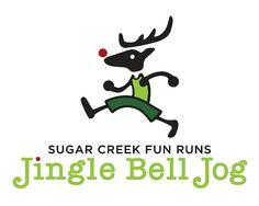 Saturday, December 10, 2011 at 3:00pm  A Family 5k  Run or Walk thru the Sugar Creek neighborhood. (Greer, SC)  All proceeds are donated to local charities.  www.sugarcreekfunruns.com     So Rewarding!! # fitness http://beckysblog.net/healthy-fun-dance-those-calories-away/