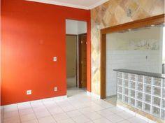 Aluguel - administradora de imóveis em Manaus : APARTAMENTO À VENDA EM MANAUS, AMAZONAS, 2 QUARTOS...