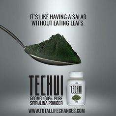 This is the stuff! Pure protein for ya'! You need this! We're more than just Tea! Join me on this journey! www.totallifechanges.com ID #2994911 wrapyourfataway29@gmail.com 646-271-3389  #IasoTechui  #Protein #Health #Wealth #Business #JoinMe  #weightloss #detox #toxins #bacteria #healthytea #results #itsyourtime #iammyownboss #entrepreneurs #realestate #boxingring #boothcamp #organicfood #organictea #stayathomedad #JoinMyTeam #cleanrecipes #tiquando #gymflow #boxingring #boothcamp…