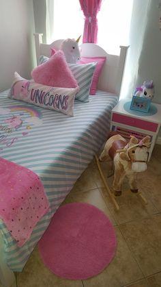 lovely pink bedroom design ideas for your teen girl 1 « Kitchen Design Big Girl Bedrooms, Little Girl Rooms, Girls Bedroom, Bedroom Decor, Bedroom Ideas, Pink Bedroom Design, Girl Bedroom Designs, Toddler Room Decor, Toddler Rooms