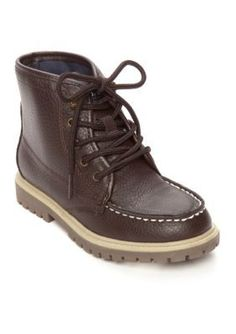 Nautica  Cliffview Boot - Boy ToddlerYouth Sizes