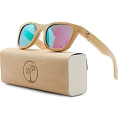 24505c0bf51 70 Best Sunglasses images