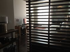 Guest photo of a Hotel Indigo-Athens' guest room