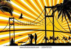 #love #instagood #me #tbt #follow #cute #photooftheday #followme #happy #beautiful #girl #picoftheday #selfie #summer #fun #instadaily #smile #friends #like4like #igers #fashion #instalike #food #swag #tflers #nyc #ny #vector #graphic #shutterstock #123rf #dreamstime #fotolia #istock #vektor #vectorart #newyork #graphictees #slogan #a1vector #eps #illustration #jpeg #behance #tumblr #in #istanbul #turkiye #turkey #islamic #style