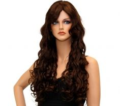 Remy Hair, Lace Wigs, Hair Clips, African, Nail, Long Hair Styles, Tips, Beauty, Beleza