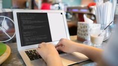 Projects In ReactJS - The Complete React Learning Course - Udemy coupon 100% Off   Ace the most smoking web innovation - The ReactJS by building certifiable projects. Respond has changed the way front end improvement is presently done over the tech business. Its fame is plentiful evidence of it power and nimbleness. It is additionally a standout amongst the most looked for after aptitude now a days. So what is the most ideal approach to learn it than by building genuine true applications…