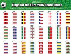 Pronostic Euro  Tous Les Pronostics Du Championnat DEurope