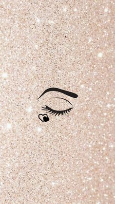 Tumblr Wallpaper, Bling Wallpaper, Phone Screen Wallpaper, Pink Wallpaper Iphone, Backgrounds Girly, Wallpaper Backgrounds, Henna Brows, Lashes Logo, Instagram Logo