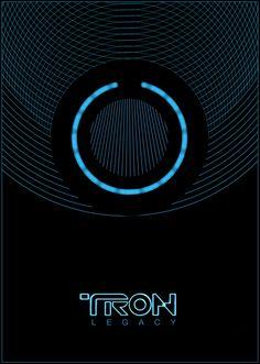 TRON legacy posters on Behance Tron Legacy, Tron Art, Tron Uprising, Golden State Warriors Championships, Light Cycle, Iron Man Avengers, Illusion, Parkour, Retro Cars