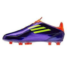 the latest 932ca 819f1 adidas F30 TRX FG Adidas F30, Soccer Shoes, Soccer Cleats, Turf Shoes,