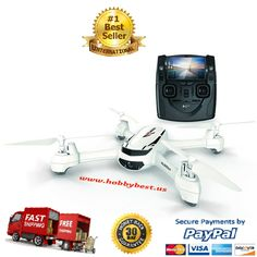 Latest UAV Drone RC Quad High Quality The Best For All  This Latest UAV Drone RC Quad is the cheapest drone with follow me mode. Very affordable for what it offers, comes with many handy features such a : signal loss protection, return to home ...