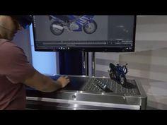 Speciale Microsoft Hololens, la rivoluzione della realtà aumentata - 26550 - Everyeye.it