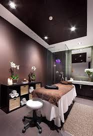 Lash Salon + Studio + Room + Bar + Decor Interior Design + Salon Set up Ideas @lashtribe | Eyelash Extensions Business Tips | Lash Tribe Australia