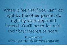 Parenting - Totallyjessifiable