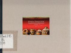 Etnia Diaguita: Chile (2008) La siguiente obra trata sobre los diaguitas del Valle del Huasco, en el texto se presenta la historia de la etnia, los procesos de reconocimiento legal que se han llevado a cabo y las iniciativas ejercidas para la recuperación de la cultura. Así mismo, se quiere contribuir a través de este trabajo la difusión de registros únicos de la etnia mencionada, su cultura, linaje, voces, apellidos, su sabiduría ancestral, sus celebraciones y creencias, presentando su…