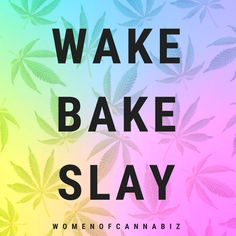 Business inspiration, education, and resources for female cannabis entrepreneurs. Medical Marijuana, Wake And Bake, Puff And Pass, Stress Causes, Thing 1, Vape Juice