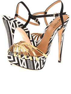 Zapatos Manolo Blahnik Amazon