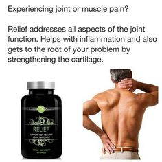 Joint Pain My Team has the answer its More than Just Wraps with It works! Suffer No More Life Changes and so do Our Bodies.  http://wrapmomma33.myitworks.com/ or book a party and check out many Amazing products