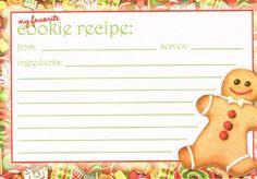 Gingerbread Man Recipe Cards Set of 20 Gingerbread Man, Gingerbread Cookies, Recipe Holder, Man Food, Recipe Cards, Amazon, Studio, Recipes, Gingerbread Cupcakes