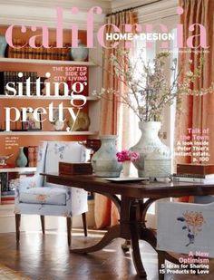 76 Best Design Lifestyle Magazines Images Journals Magazine