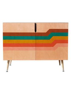"Search Results for ""deny designs holli zollinger aazura credenza – domino Cool Furniture, Living Room Furniture, Painted Furniture, Furniture Design, Furniture Ideas, Credenza Decor, Entryway Cabinet, Inspired Homes, Home Decor Accessories"