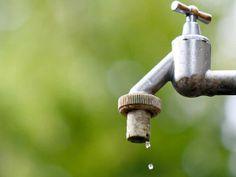 Midden-Oosten stevent af op watercrisis