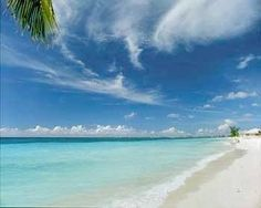 Grand Cayman....again