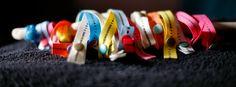 bracelets floatflows