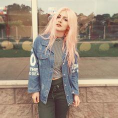 Lindsay Woods (@thelindsaywoods) • Fotos e vídeos do Instagram