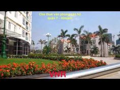 Có nên mua dự án nhà phố Melosa Garden Khang Điền Quận 9 | Địa điểm bán đất nền giá rẻ tại HCM