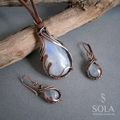 Украшения от SOLA!