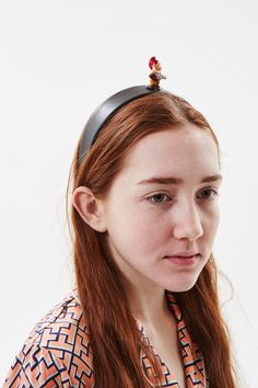 6de103228c2 Headpieces by Piers Atkinson you ve seen many times