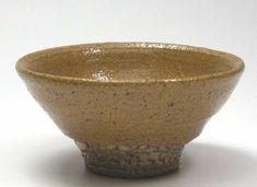 Manabu Nishibayashi井戸茶碗 西林学   ギャラリー桃青