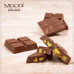 Akılda kalan Melodi'ler www.melodicikolata.com #tasty #sweet #amazing #delicious #chocolate #melody #tatlı #lezzetli #çikolata #müzik