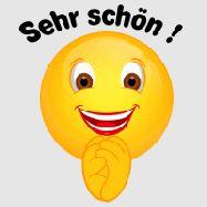 Afbeeldingsresultaat voor emoticons duim | Animated smiley