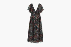 30 Dresses You Need to Look Bohemian Chic | Preview.ph