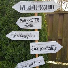 Garden signs – Small garden ideas are not easy to find. The small garden design is unique from other garden designs. Indoor Garden, Garden Art, Outdoor Gardens, Ideas Fuertes, Ideas Vintage, Diy Projects For Beginners, Décor Boho, Real Plants, Garden Signs