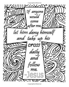 amazoncom christian coloring book bible verses phrases and hymns christian