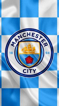 Sports/Manchester City F. Wallpaper ID: 802583 - Mobile Abyss Manchester City Logo, Manchester City Wallpaper, Manchester United, Football Wallpaper, Sports Logo, Mobile Wallpaper, Real Madrid, Premier League, Proposal Sample