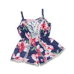 e25f79aef 41 Best Baby Girl Clothes images
