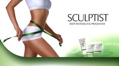 = SCULPTIST = PROGRAMA MODELADOR ANTICELULÍTICO: Silhueta definida >80%; Redução de volume >80%; Pele firme e macia >76%;  Redução de Celulite >92%| = SCULPTIST = BODY REMODELING PROGRAM  REDUCE VOLUME BY UP TO 1 SIZE    · Waist and Abdomen area > 5 cm.    · Hip area > 5 cm.    · Thigh area > 3 cm. | www.INFINITA.pt
