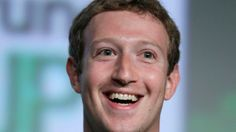Mark Zuckerberg Offers Support To Moderate Muslims (But Won't Ban Donald Trump For Hate Speech) - Forbes