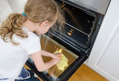 pulire sportello forno Tips, Html, Ideas, World, Cleaning, Window, Oven, News, Thoughts