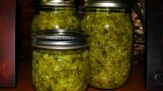 After searching for a great dill pickle relish, I combined a couple and came up with this wonderful tasting relish. Hope you enjoy it as much as my family. Dill Relish Canning Recipe, Cucumber Relish Recipes, Canning Dill Pickles, Canning Recipes, Pickles Recipe, Mixed Pickle, Cube Recipe, Pickle Vodka, How To Make Pickles