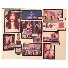 Customer profile Mo Money, Made In Chelsea, Reality Tv Stars, Company Profile, Fashion Boards, Uni, Life, Ideas, Company Profile Design