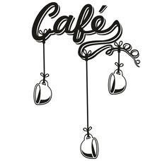 Coffee Cup Art, Coffee Poster, Coffee Cafe, Coffee Shop, Retro Cafe, Cafe Logo, Coffee Drawing, Coffee Photography, Coffee Design