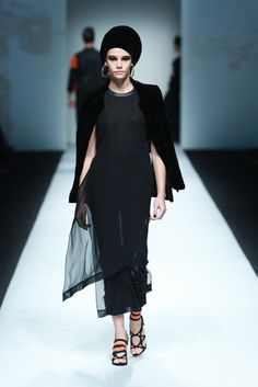 649240199 29 Best Fashion Around the World images