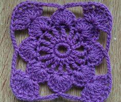 Crochet 2015