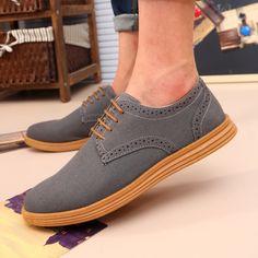 https://www.google.co.za/search?q=sneaker dress shoes